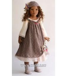 Кукла Zawieruszynski Melania (Заверушински Мелания